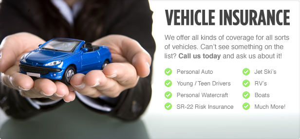 we welcome the opportunity to offer a quote on your auto insurance