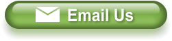 Email Us Button green