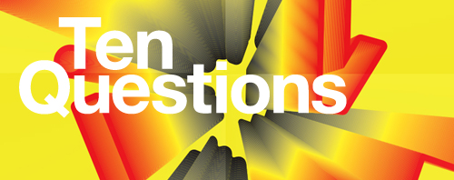 Top Ten Questions My Clients Ask