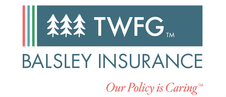Balsley Insurance Group